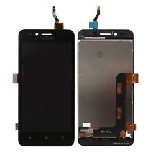 DISPLAY TOUCH LCD Huawei Y3 II LUA-U22 VER.3G NO FRAME Nero