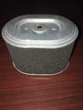 Air Filter Cleaner Element Fits 5.5HP Honda PermaGreen Spreader Sprayer