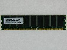 Mem2851-512d 512mb Mémoire pour Cisco 2851