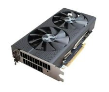 Sapphire RX 470 8GB Nitro Dual-X Mining Edition AMD Grafikkarte