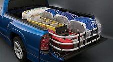 Toyota PT39235120 Truck Bed Tailgate Extender