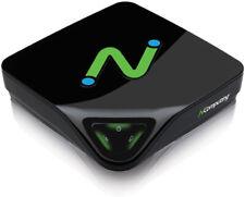 Case Lot NComputing L300 Virtual Desktop Zero Client w/Software - 20 Unit Lot