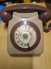 Vintage GPO 8746G 746 telephone
