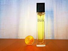 Gucci Envy 15 ml spray discontinued
