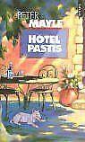 Hotel Pastis von Mayle, Peter | Buch | Zustand gut