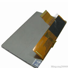 4.3 inch AT043TN13 LCD Display Panel + Touch Screen Compatible with AT043TN14