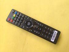 Universal remote control for DAEWOO KONKA PRIMA CHINESETV JVC LCD Television