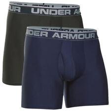 Boxer e intimo da uomo di Under armour taglia XXXL