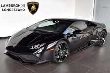 Lamborghini Huracan LP 610-4 Coupe