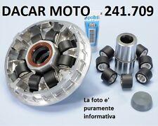 241.709 CAMBIADOR HI-SPEED POLINI BMW : C 600 SPORT - C 650 GT