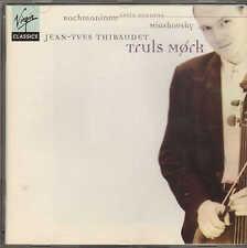 jean- - yves thibaudet . virgin 1996