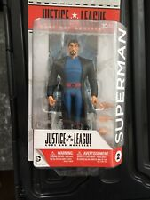 DC COMICS JUSTICE LEAGUE SUPERMAN GODS AND MONSTERS ACTION FIGURE BRAND NEW