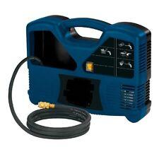 Kompressor 181 Kit 1100 Watt 8 bar mit 10tlg. Zubehör