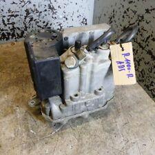 BMW R 850 R, R 1100 R ABS Hydroaggregat K134/33218