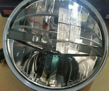 Diamond LED B6 Military Headlamps - Land Rover Defender