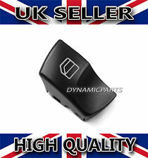 MERCEDES SPRINTER W906 CRAFTER WINDOW BUTTON COVER FRONT RIGHT (DRIVER) SIDE