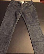 AMERICAN RAG Cotton Spandex Women's Junior's Jeans Size 9 R