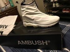 Nike x AMBUSH AIr Max 180 High Shoe M 11.5 (BRAND NEW!)