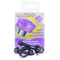 Powerflex PowerAlign Camber Bolt Kit (12mm) for Nissan Micra (K13) Mk4 (10 > 11)