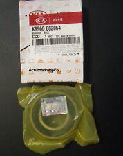 WHEEL Bearing AXLE FINAL DR K9960682064, RW101, 4321021000, AS62062RS, 996068206