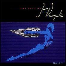 The Best of Jon and Vangelis von Jon & Vangelis | CD | Zustand gut