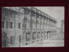 Cartoline paesaggistiche della Lombardia da collezione