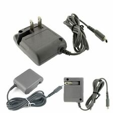 US Stock AC Wall Power Charger Adapter for Nintendo DS Lite NDSL DSL