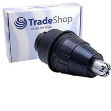 Pelos Trimmer Schneider para Philips s5170 s5205 s5210 s5211 s5212 s5230