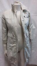 giacca jacket giubbotto imbottito bambina Piero Guidi taglia 8 anni