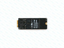 Apple 512GB SSD 655-1801B/SD5SL2-512G-1205E for Mid 2012/Early 2013 MacBook Pro