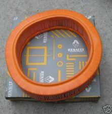Renault 5 Extra 11 9 Clio 19 Air Filter Part Number 7701349530 Genuine Renault