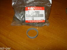 86-92 GSXR-750 SUZUKI 88-96 GSX-600-F NEW Genuine Drive-Shaft Bush 09300-28001