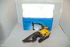 VOLVO EC210 EC 210 EXCAVATOR MINT BOXED RARE!!!