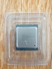 Intel E5-2643 v2 3.5GHz Six Core (CM8063501287403) Processor