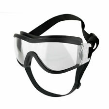 More details for pet dog sunglasses safety goggles for small medium dog eye wear uv protection