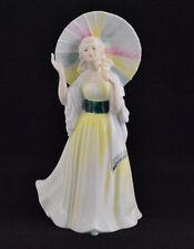 "Royal Doulton Figurine Jane Hn 2806 (8 1/4"" Tall)"