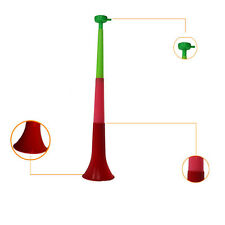 Blow Horn Vuvuzela Festivals Raves Events Random Colors Europe Cup World Cup