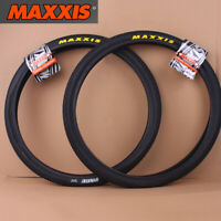 "MAXXIS 60TPI MTB DH Bike 27.5"" 650 26"" Tires 1.95/2.1 in Wide Mountain Bike Tyre"