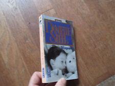 POCKET 10009 DANIELLE STEEL disparu 1999