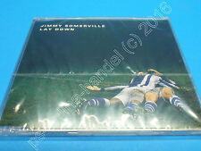 "5"" CD SINGLE Jimmy Somerville-Lay Down (i-368) 6 tracks EU 1999"