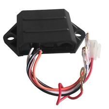 12V CDI Ignitor OE 72562-G01 for EZ-Go Golf Cart 4 Cycle Gas Models EPIGC107