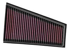 K&n Air Filter 33-2995 Mercedes A180 A200 A220 A250 CLA180 CLA200 CLA250 GLA250