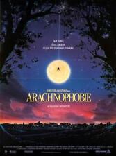 Affiche -  ARACHNOPHOBIE - 40x55cm