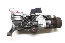 2013 VOLVO S60 T5 REAR DIFFERENTIAL 2.7 L AWD 62K MILES OEM 11 12 13 14 15