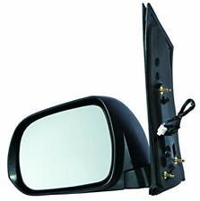 Keystone TO1320268 Door Mirror