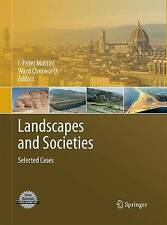 NEW Landscapes and Societies: Selected Cases