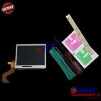 Replacement TOP Upper LCD Display Screen+Tools for NDSL Nintendo DS Lite ZVLS060