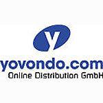 yovondo