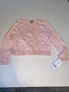 toddler girl cardigan sweater
