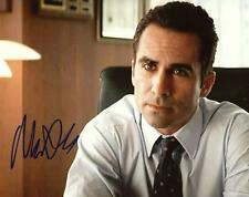 NESTOR CARBONELL LOST SIGNED AUTOGRAPHED 8X10 PHOTO W/COA
